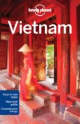 VIETNAM (13TH ED.) (LONELY PLANET) (COUNTRY REGIONAL GUIDES) (INGLES) - 9781743218723 - AUTORES VARIOS