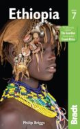 ETHIOPIA - 9781841629223 - PHILIP BRIGGS