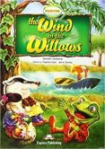 THE WIND IN THE WILLOWS STUDENT PACK - 9781846796623 - VV.AA.