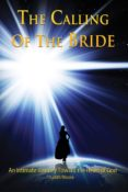 THE CALLING OF THE BRIDE (EBOOK) - 9781936101023 - JUDITH MOORE