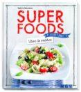 SUPER FOOD - 9783625006923 - VV.AA.