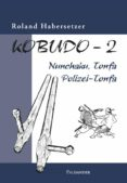 KOBUDO 2 (EBOOK) - 9783938305423