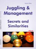 Descargar google books a nook JUGGLING & MANAGEMENT FB2