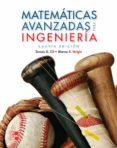 MATEMATICAS PARA INGENIERIA - 9786071507723 - VV.AA.