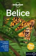 BELICE 2017 (LONELY PLANET) - 9788408163923 - VV.AA.
