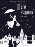 UN PASEO CON MARY POPPINS - 9788414010723 - HELENE DRUVERT