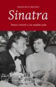 sinatra (ebook)-francisco reyero-9788415673323