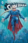 SUPERMAN 37 - 9788416374823 - GEOFF JOHNS