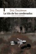 la isla de los condenados-stig dagerman-9788416677023