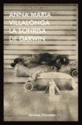 LA SONRISA DE DARWIN - 9788417181123 - ANNA MARIA VILLALONGA