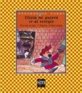 OLIVIA NO QUIERE IR AL COLEGIO - 9788434856523 - ELVIRA LINDO
