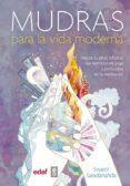 mudras para la vida moderna (ebook)-swami saradananda-9788441436923