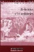 AL-ANDALUS Y LOS ANDALUSIES - 9788474264623 - MANUELA MARIN