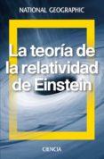 LA TEORIA DE LA RELATIVIDAD DE EINSTEIN - 9788482986623 - DAVID BLANCO LASERNA