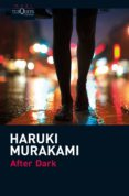 AFTER DARK - 9788483835623 - HARUKI MURAKAMI