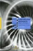 TURBOMAQUINAS HIDRAULICAS (2ª ED.) - 9788484682523 - CLAUDIO MATAIX PLANA