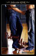 PÍDEME MÁS (ALGO MÁS QUE MAGIA 1) (EBOOK) - 9788490699423 - HEATHER LEE LAND