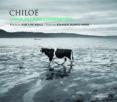 CHILOE. UNHA OLLADA COMPARTIDA - 9788491512523 - JOSE LUIS ABALO