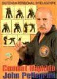 COMBAT HAPKIDO: DEFENSA PERSONAL INTELIGENTE - 9788492484423 - JOHN PELLEGRINI