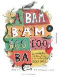 A BAM BAM BOO LOO BA - 9788494414923 - VV.AA.