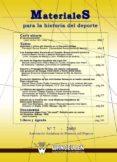 101 JUEGOS Y EJERCICIOS PARA NIÑOS DE 3-6 AÑOS: PERCEPCION ESPACI AL - 9788498238723 - JAVIER ALBERTO BERNAL RUIZ