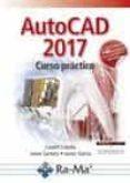AUTOCAD 2017 - 9788499646923 - VV.AA.