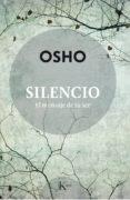 silencio (ebook)-9788499886923