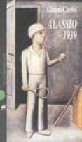 ALASSIO 1939 - 9788880892823 - GIANNI CLERICI
