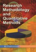 Búsqueda de libros electrónicos de descarga gratuita RESEARCH METHODOLOGY AND QUANTITATIVE METHODS de