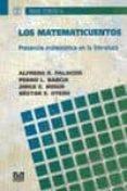 LOS MATEMATICUENTOS PRESENCIA MATEMATICA EN LA LITERATURA - 9789505501823 - VV.AA.