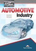 AUTOMOTIVE INDUSTRY S'S BOOK - 9781471562433 - VV.AA.