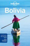bolivia 2016 (ingles) country regional guides (9th ed.)-michael grosberg-paul smith-9781743213933