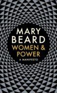 women & power (ebook)-9781782834533