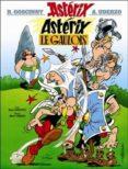 ASTERIX LE GAULOIS Nº 1 - 9782012101333 - GOSCINNY