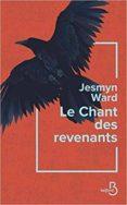 le chant des revenants-jesmyn ward-9782714454133