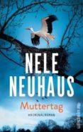 MUTTERTAG - 9783550081033 - NELE NEUHAUS