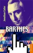 barthes-jonathan culler-9786071622433