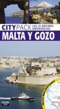 MALTA Y GOZO (CITYPACK) 2018 - 9788403518933 - VV.AA.