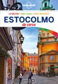 estocolmo de cerca 2018 (lonely planet) (2ª ed.)-becky ohlsen-charles rawlings-way-9788408182733