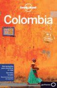 colombia 3 (ebook)-tom masters-alex egerton-9788408195733
