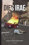 Descarga gratuita de audiolibros en inglés. DIES IRAE (Literatura española) 9788417984533
