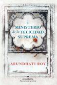 EL MINISTERIO DE LA FELICI...