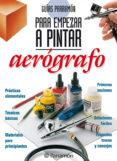 AEROGRAFO - 9788434221833 - VV.AA.
