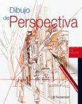DIBUJO DE PERSPECTIVA - 9788434237933 - VV.AA.