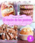 EL RINCON DE LOS POSTRES - 9788448019433 - VERONICA LOSADA