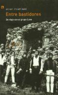 ENTRE BASTIDORES: DE VIAJE CON EL GRUPO LOVE - 9788461245833 - MICHAEL STUART-WARE