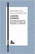 Un mundo feliz huxley aldous comprar libro 9788497594257 for Jardin umbrio
