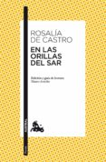 EN LAS ORILLAS DEL SAR - 9788467036633 - ROSALIA DE CASTRO