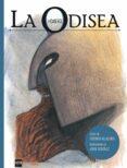 LA ODISEA - 9788467529333 - HOMERO