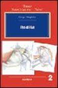 RODILLA - 9788471012333 - VV.AA.